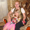 Ирина, 43, г.Усинск