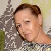 Натали, 52, г.Витебск
