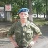 Валентин, 20, г.Гродно