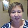Dina, 42, г.Куала-Лумпур