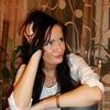 Настёна, 34, г.Котельники