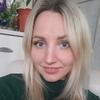Леся, 35, г.Минск