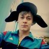 Кирилл, 21, г.Усть-Каменогорск