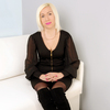 Eleonora, 44, г.Гомель