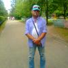 Валерий, 50, г.Москва