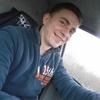 Алексей, 31, г.Урюпинск