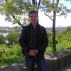 Александр, 51, г.Краснодар