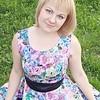 ♥ღ♥ ИРИС♕, 37, г.Смоленск