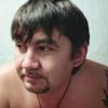 Ilnur, 42, Argayash