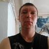 александр, 38, г.Катав-Ивановск