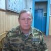 александр, 51, г.Шелехов