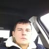 Максим, 33, г.Тихорецк