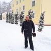 Петр, 57, г.Чехов