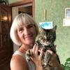 Мария, 47, г.Калининград