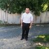 Валерий, 37, г.Могилёв