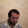 юнус, 29, г.Нижний Новгород