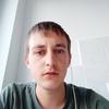 Ion Suvac, 22, г.Варшава