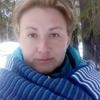 Олишна, 36, г.Магнитогорск