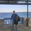 Алексей, 27, г.Камышин