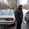 patrick, 85, г.Великий Новгород (Новгород)