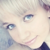 Юлия, 31, г.Зеленодольск