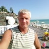 Володя, 48, г.Мамадыш