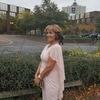 Nelda Cielena, 58, г.Лондон