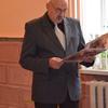 Александр, 59, г.Одесса