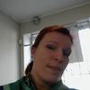tatjana, 39, г.Таллин