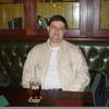 Антон, 41, г.Жуковский