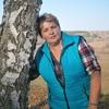 Светлана, 47, г.Новоалтайск