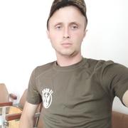 Vovan Броницький 24 Чаплинка