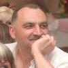 Борис, 51, г.Баден-Баден