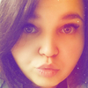 Кристина, 24, г.Зеленодольск