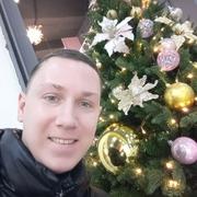 Андрей 26 Белогорск