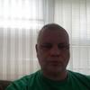 Igor shaforost, 42, г.Хауэлл