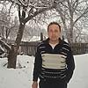 Алик, 50, г.Красноармейск