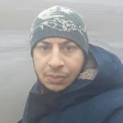 Саша 36 Воронеж