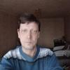 владимир, 46, г.Саратов