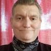 John Hayward, 51, г.Сейлем