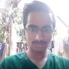 Mitul Mittal, 20, г.Дели