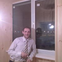 Максим, 40 лет, Скорпион, Нижний Новгород