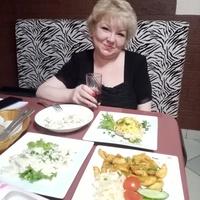Оксана микурова, 44 года, Водолей, Санкт-Петербург