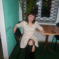 танюшка, 35 лет, Телец, Касимов