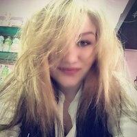 Анастасия, 24 года, Скорпион, Волгоград