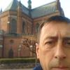 Andrey, 32, г.Конин