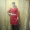 мария, 41, г.Новоспасское