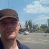 оЛЕГ, 36, г.Черновцы