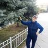 Tatyana, 36, Tyumen