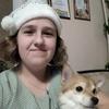 Anya, 16, Krychaw